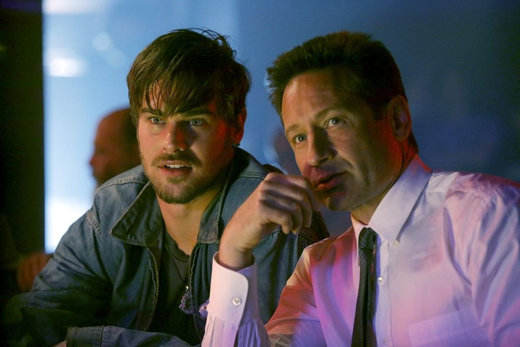 aquarius-david-duchovny-grey-damon_article_story_large
