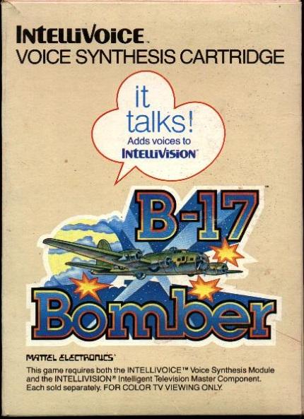 b17b-000