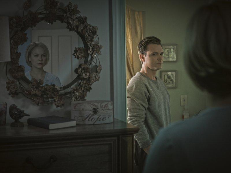 rectify-16