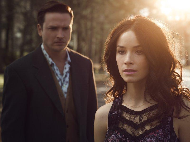 rectify-7