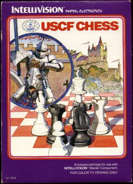uscf-000