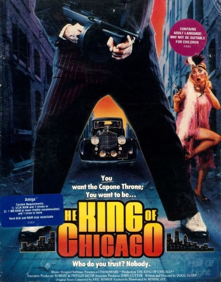 King_Of_Chicago__The_-_Box_scan_n°1