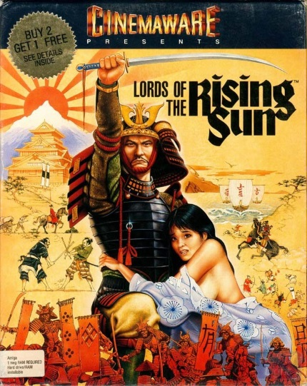 Lords_Of_The_Rising_Sun_-_Box_scan_n°3