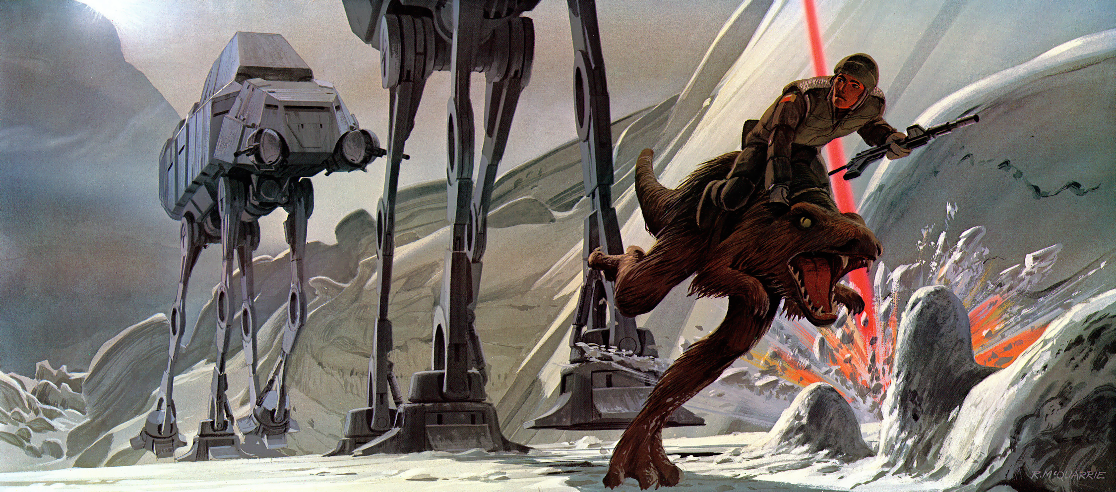 Ralph_McQuarrie_AT-AT_Concept_Art