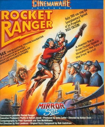 Rocket_Ranger_-_Box_scan_n°1