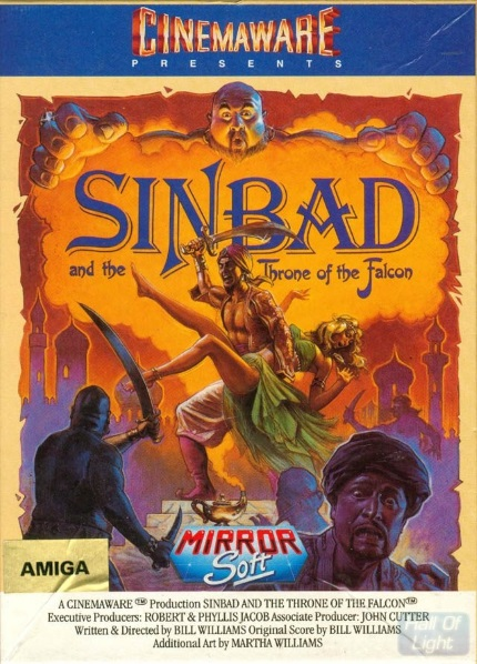Sinbad_And_The_Throne_Of_The_Falcon_-_Box_scan_n°1
