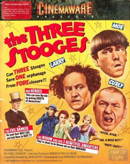 Three_Stooges__The_-_Box_scan_n°1