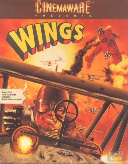 Wings_-_Box_scan_n°1