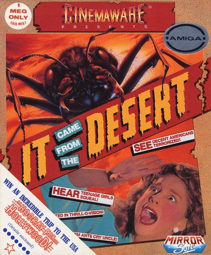 it_came_from_the_desert_01