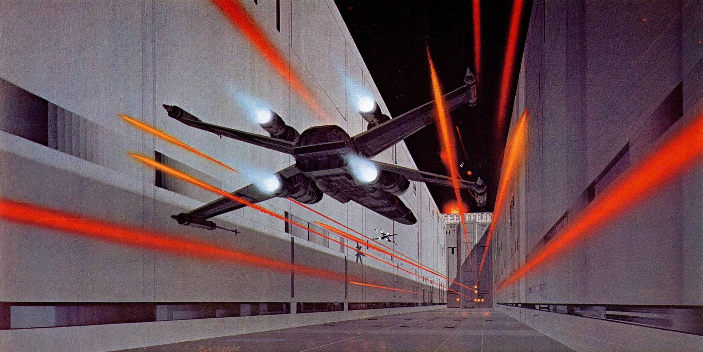 star-wars-rmq-22