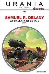 La ballata di Beta-2