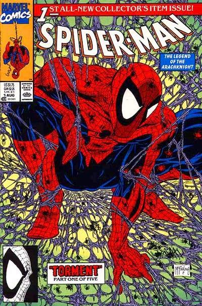 Spider-Man_Vol_1_1
