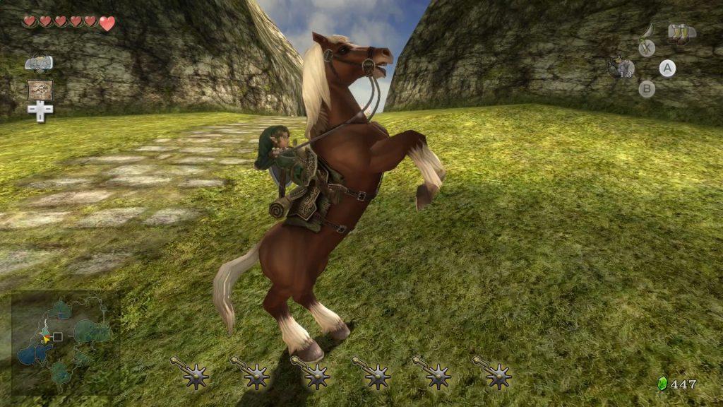 The-Legend-of-Zelda-Twilight-Princess-HD-7