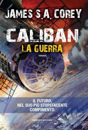 caliban-la-guerra-cover