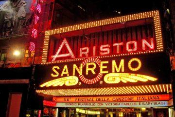 20 (+5) canzoni che giustificano l'esistenza del Festival di Sanremo