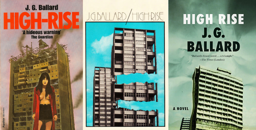 highrise-ballard -covers