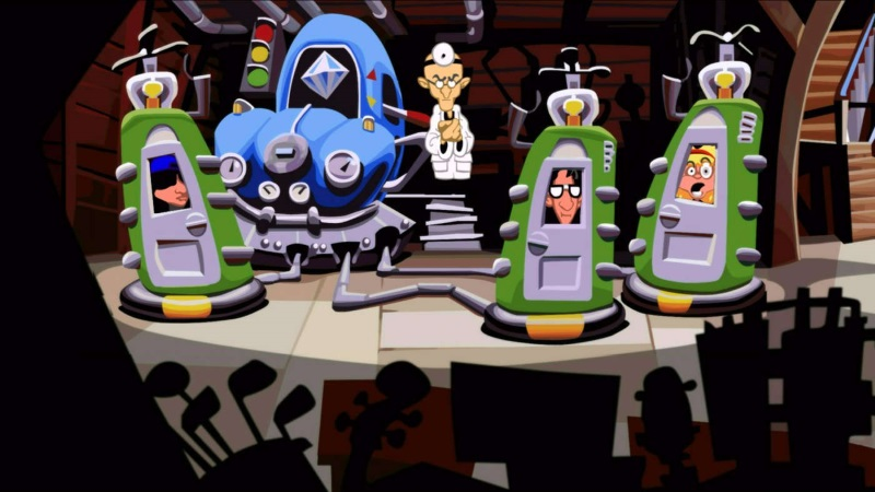 1445640253-day-of-the-tentacle-remastered-comp_jpg_1400x0_q85