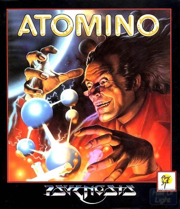 Atomino_-_Box_scan_n°1
