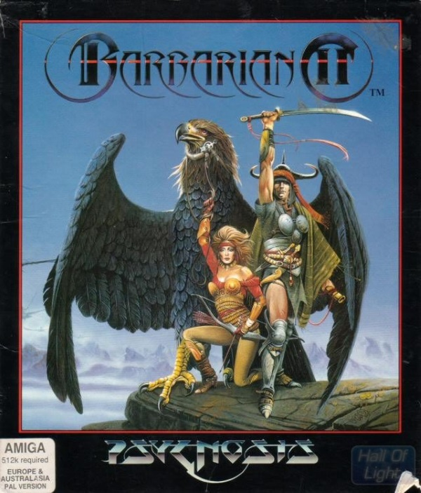 Barbarian_II_-_Box_scan_n°1