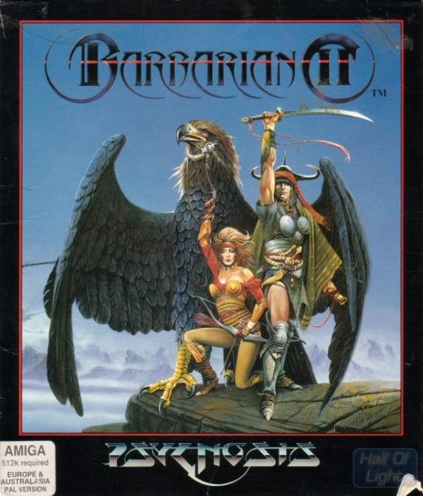 Barbarian_II_-_Box_scan_n°1