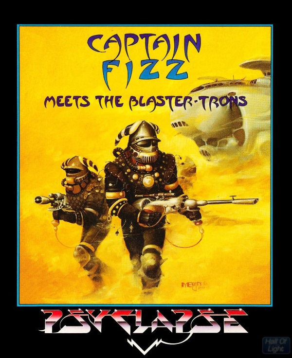Captain_Fizz_Meets_The_Blaster-Trons_-_Box_scan_n°5