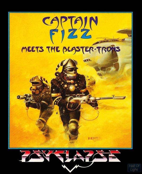 Captain_Fizz_Meets_The_Blaster-Trons_-_Box_scan_n°5
