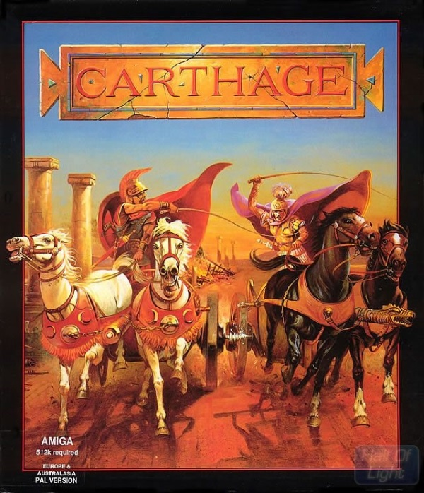 Carthage_-_Box_scan_n°1