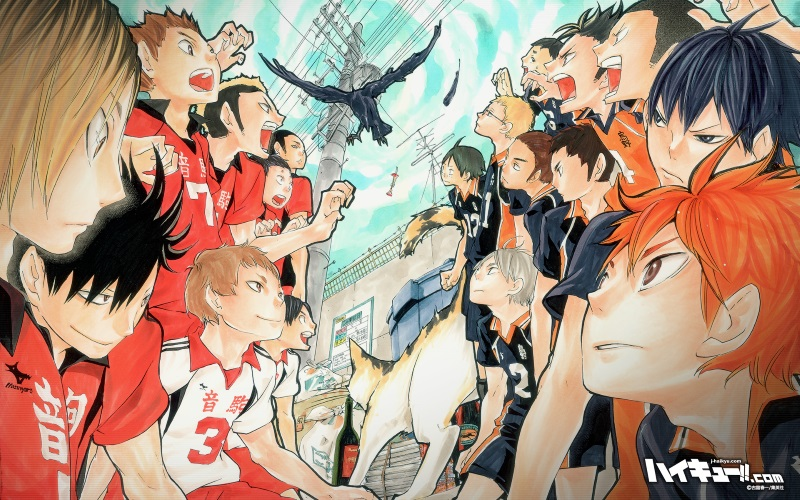 Haikyuu!!.full.1627186