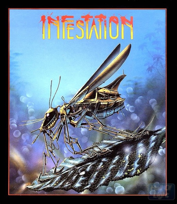 Infestation_-_Box_scan_n°1