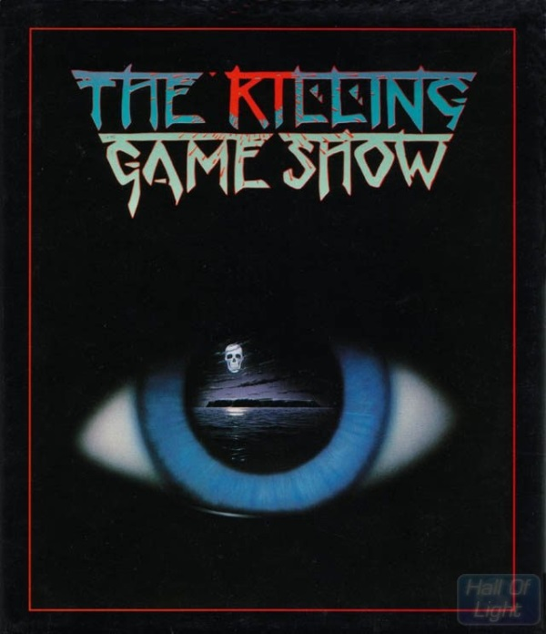 Killing_Game_Show__The_-_Box_scan_n°1