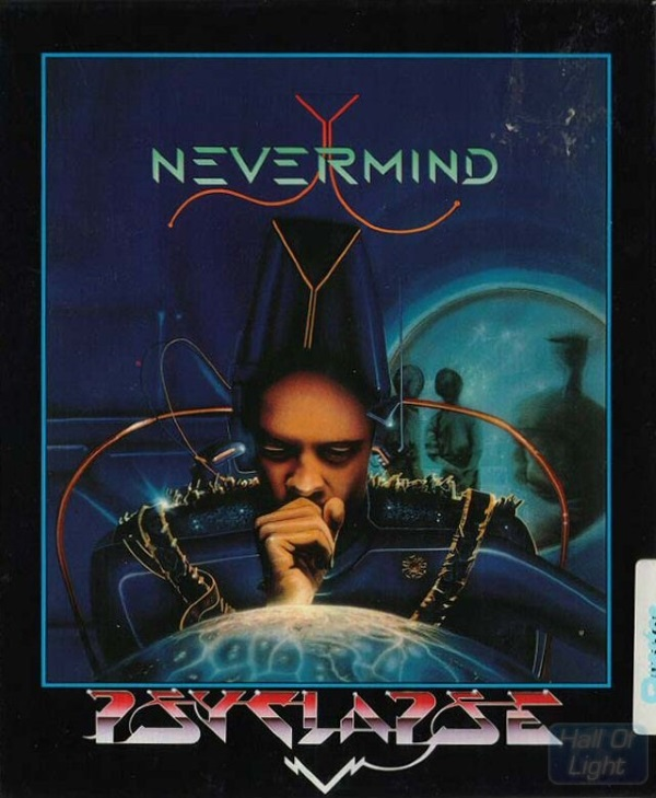 Never_Mind_-_Box_scan_n°1