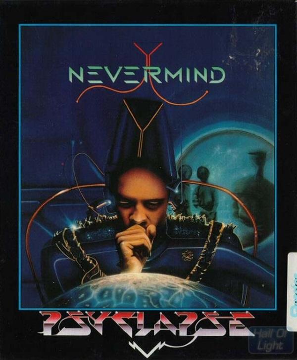 Never_Mind_-_Box_scan_n°1