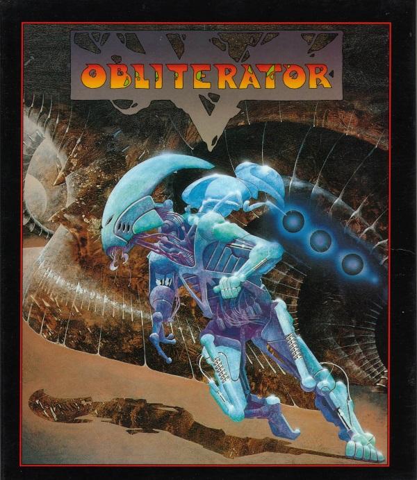 Obliterator-1