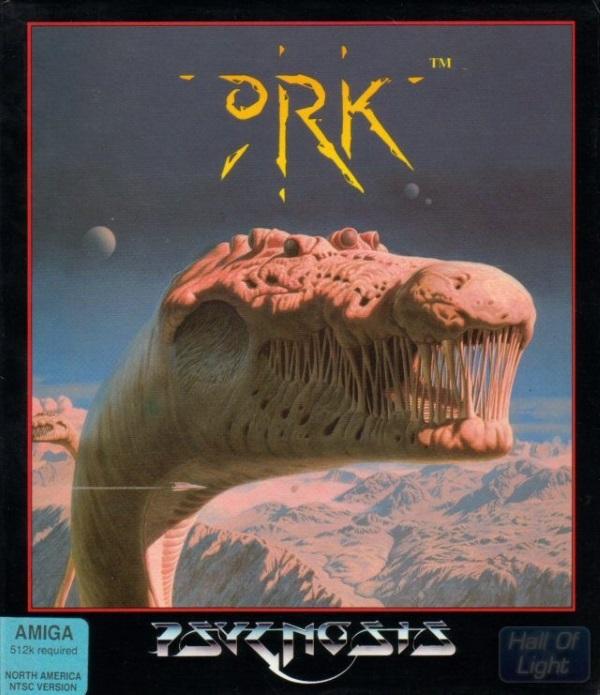 Ork_-_Box_scan_n°1