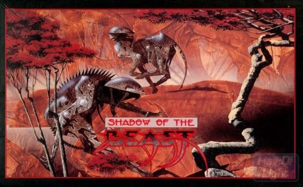 Shadow_Of_The_Beast_-_Box_scan_n°1