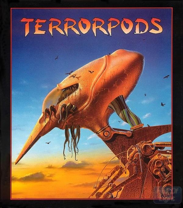 Terrorpods_-_Box_scan_n°1