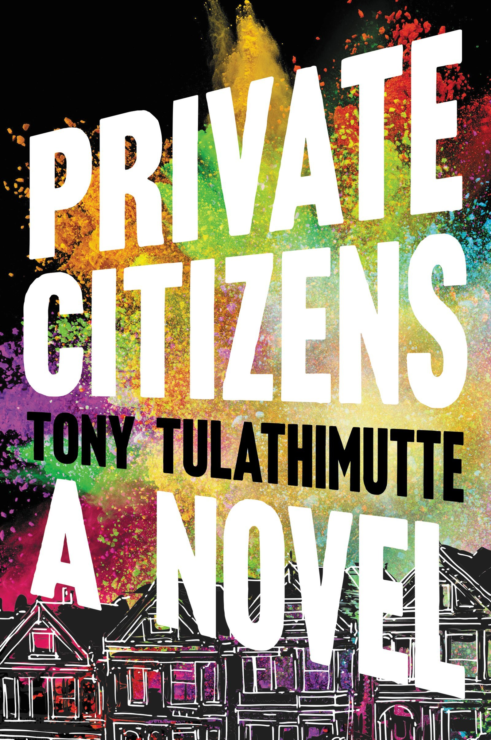 cover private citiziens