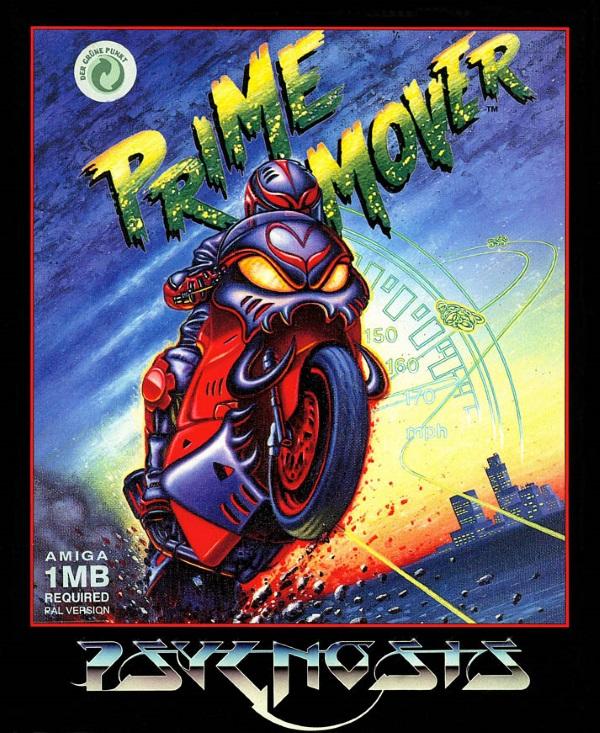 prime_mover_01