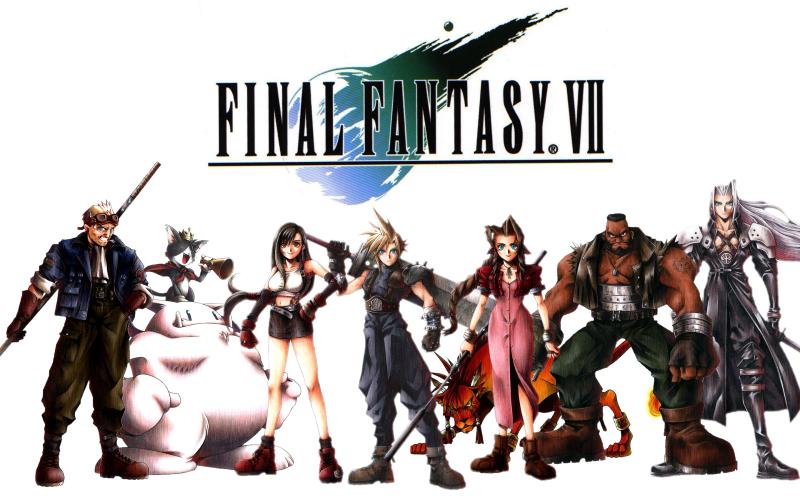 Final-Fantasy-VII-final