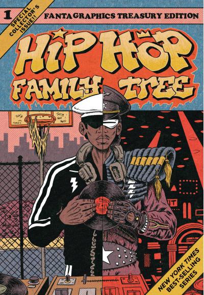 hiphop-fc