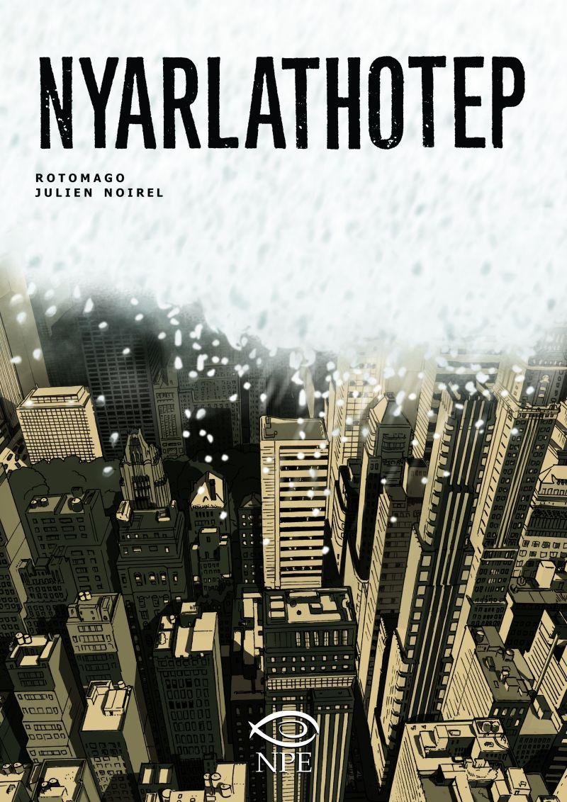 COVER-Nyarlathotep-NPE-hig-res-CMYK-per-la-stampa