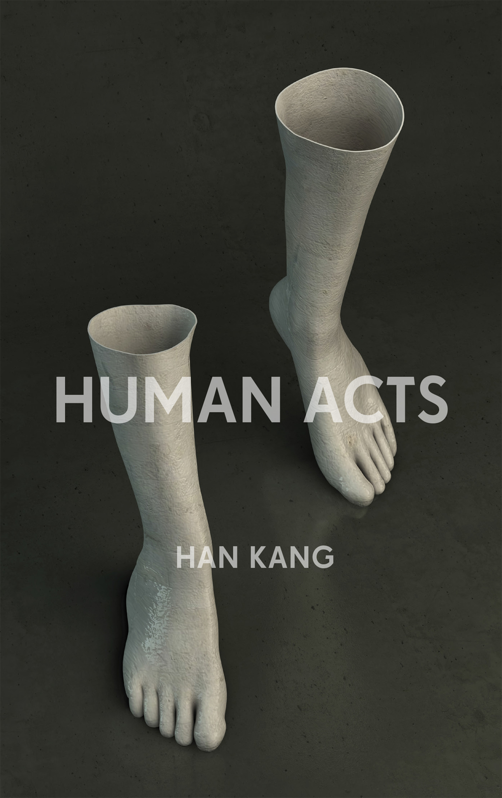Human_Acts