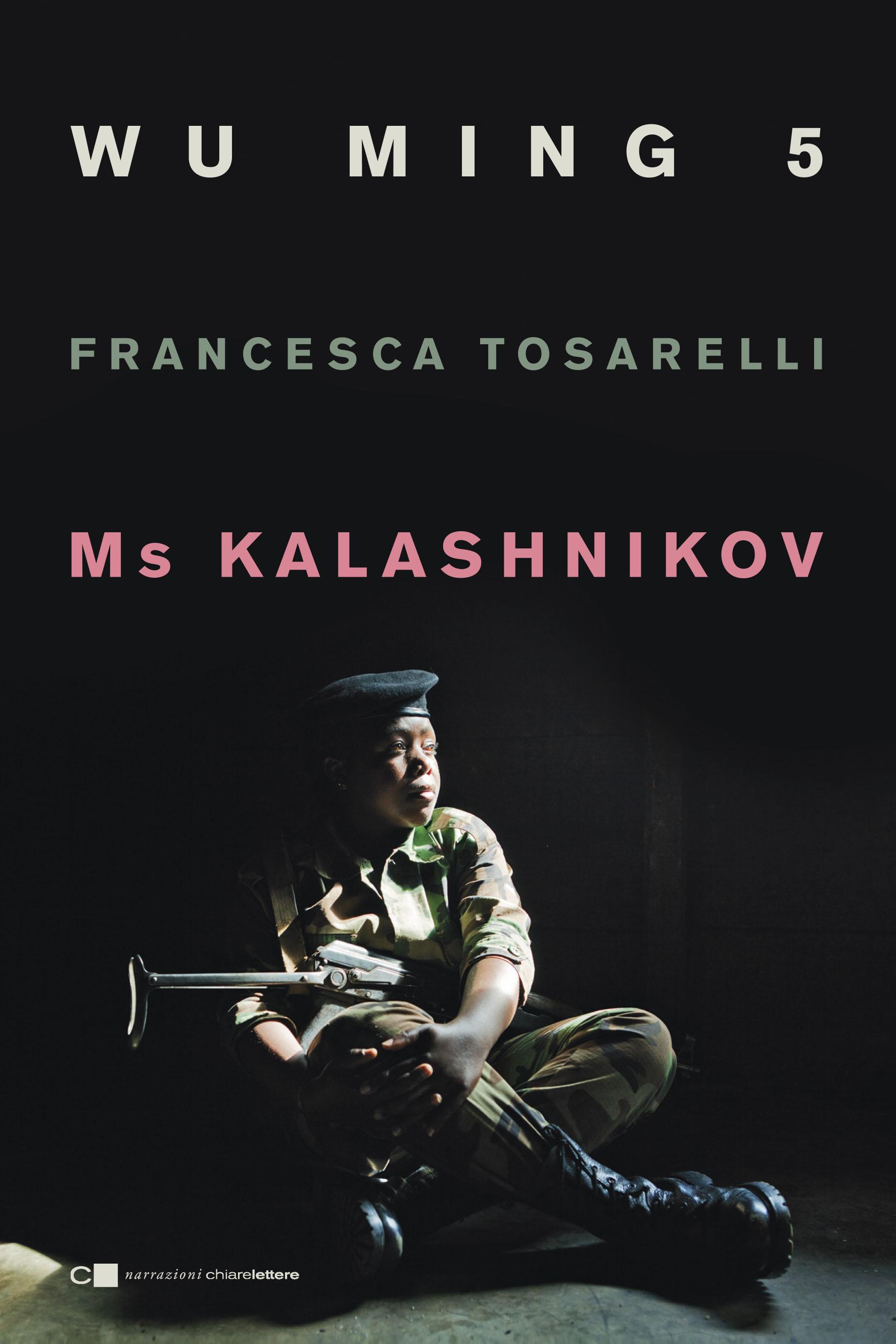Ms Kalashnikov_Esec.indd