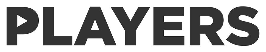 Players - Il sito di riferimento per menti sveglie ed affamate!