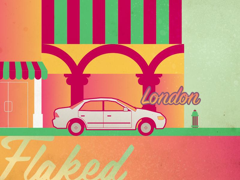 flaked-london-800x600-web