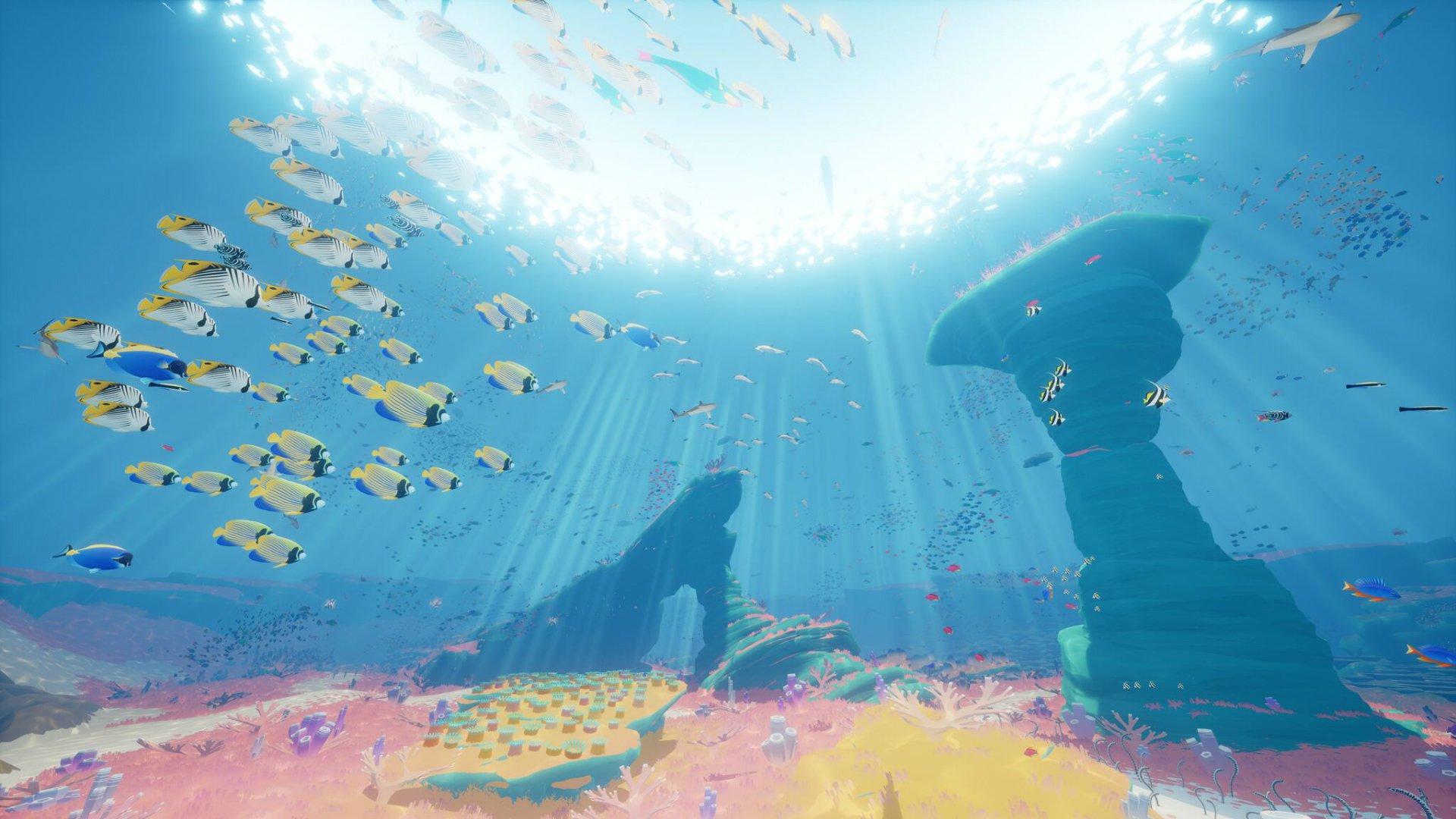 yepthosearefish-noscale