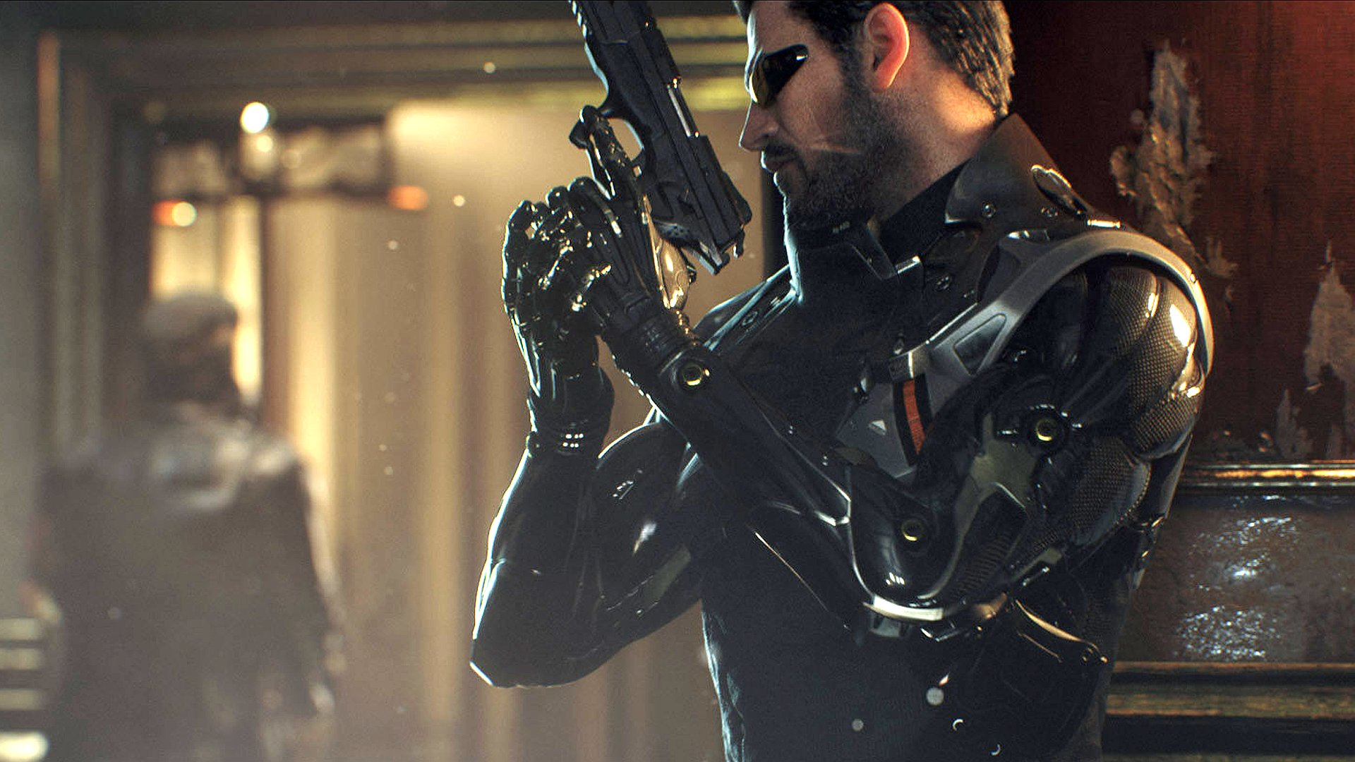 deus-ex-mankind-divided-screenshot