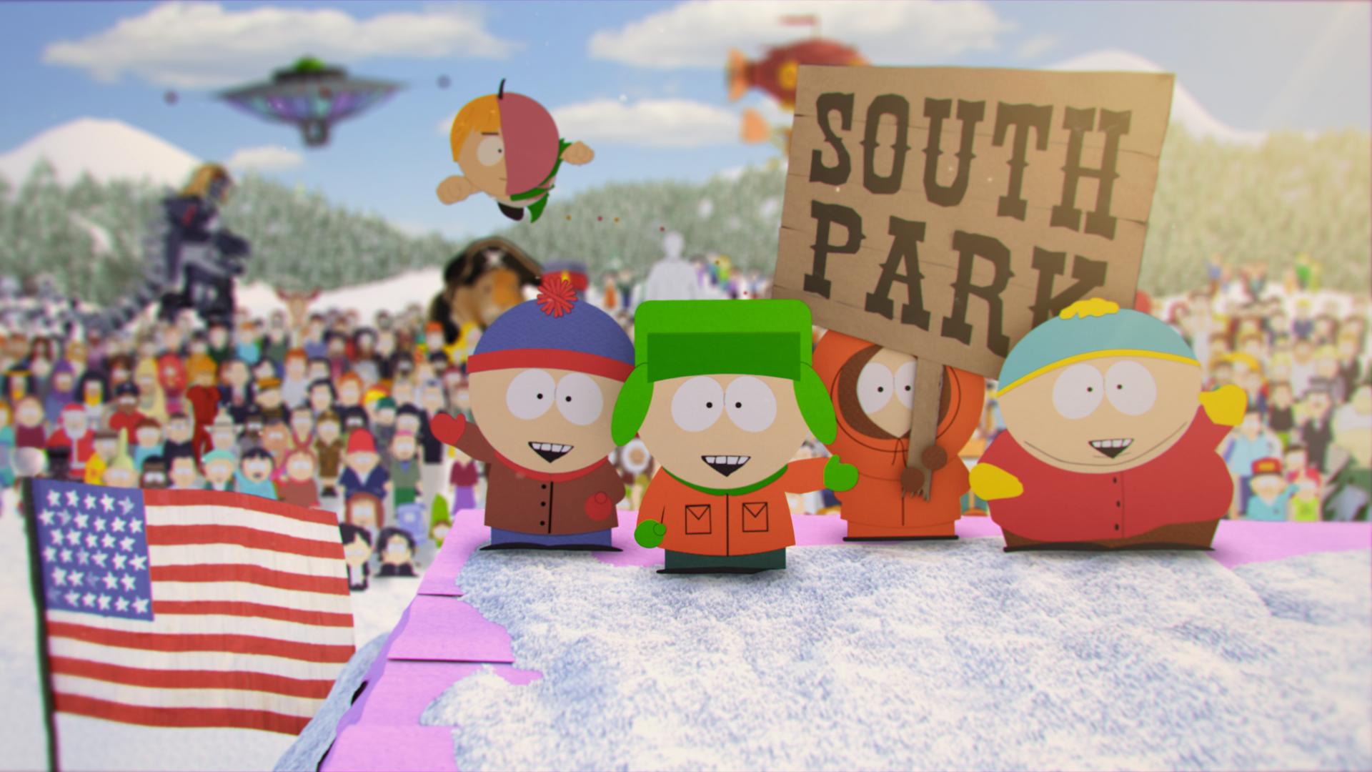 south_park_still_10