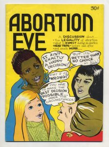 abortion-eve