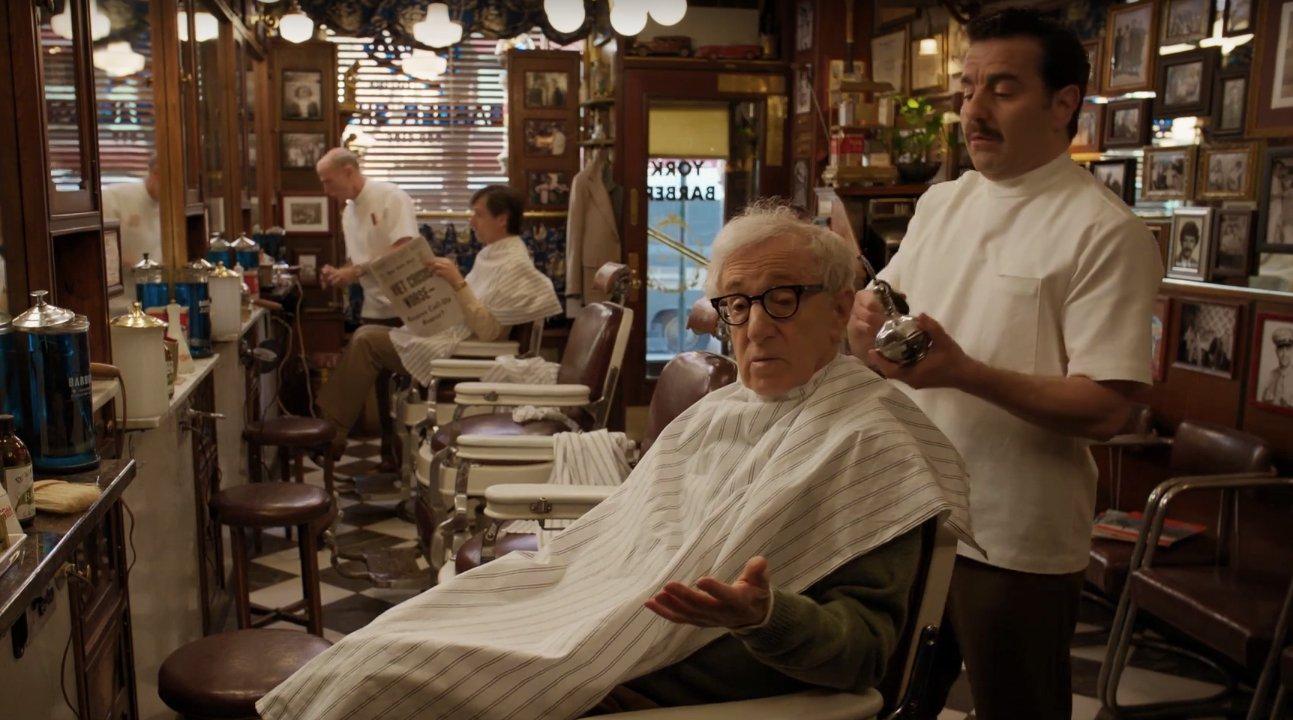 crisisinsixscenes-woodyallen-barber